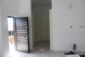 4 bedroom Semi Detached Duplex House for sale Ikota villa estate by mega chicken Lekki Lagos