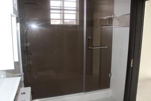 4 bedroom Semi Detached Duplex House for sale orchid hotel road,  Lekki Lagos