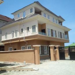 House for sale Ologolo Lagos - 1