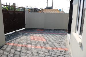 4 bedroom Semi Detached Duplex House for sale Olokonla Estate Olokonla Ajah Lagos
