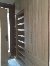 4 bedroom Semi Detached Duplex House for sale Chevron alternative route  chevron Lekki Lagos