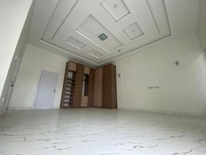 Semi Detached Duplex House for sale Ikota Lekki Lagos