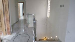 4 bedroom Detached Duplex House for sale Near Meadows Hall Ikate Lekki Lagos