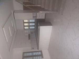 4 bedroom Terraced Duplex House for sale gbola salami Agungi Lekki Lagos
