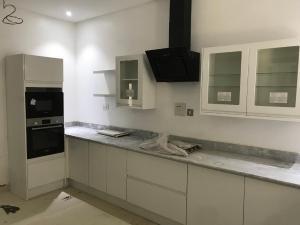 4 bedroom Terraced Duplex House for sale Old Ikoyi Ikoyi Lagos