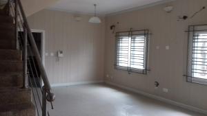4 bedroom Terraced Duplex House for sale Saint Agnes Connal Road Sabo Yaba Lagos