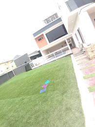 4 bedroom Terraced Duplex House for sale Ologolo Lekki Lagos