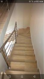 4 bedroom House for sale off new road,atlantic view estate,before chevron chevron Lekki Lagos