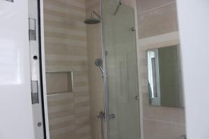 4 bedroom House for sale - Osapa london Lekki Lagos