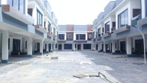 4 bedroom House for sale ikate Ikate Lekki Lagos - 0