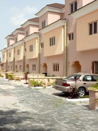 Terraced Bungalow House for sale - Lekki Phase 1 Lekki Lagos