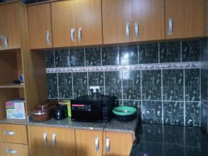 4 bedroom Detached Bungalow House for sale Ogumwenyi ugbor GRA Oredo Edo