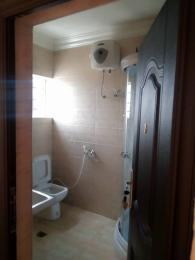 4 bedroom Detached Duplex House for rent Adeniyi Jones Ikeja Lagos