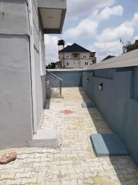 4 bedroom Detached Duplex House for sale Ogudu GRA Ogudu Lagos