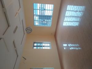 4 bedroom Detached Duplex House for sale Divine estate inside Thomas estate Ajah lekki Lagos state  Thomas estate Ajah Lagos