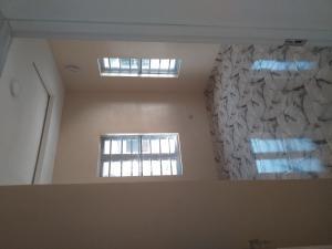 4 bedroom Detached Duplex House for sale Unity estate Ajah lekki Lagos state  Thomas estate Ajah Lagos