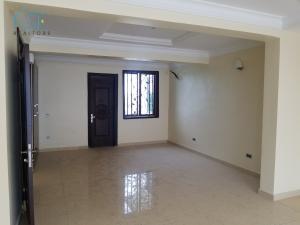 4 bedroom Semi Detached Duplex House for rent Queens drive off bourdilon ikoyi Ikoyi Lagos
