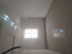 4 bedroom Terraced Duplex House for sale Alternative road Chevron lekki Lagos state Nigeria  chevron Lekki Lagos