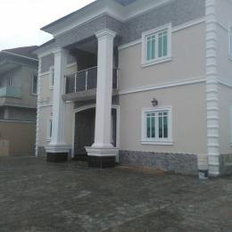 4 bedroom House for rent Penisulla Garden Peninsula Estate Ajah Lagos