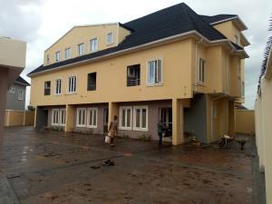 4 bedroom House for sale Magodo Phase 2, Lagos Magodo GRA Phase 2 Kosofe/Ikosi Lagos