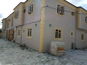 3 bedroom Flat / Apartment for rent Awoyaya Ajah Lagos