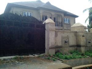 3 bedroom Flat / Apartment for sale Abesan Ayobo Ipaja Lagos