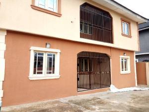 3 bedroom Flat / Apartment for rent - Sango Ota Ado Odo/Ota Ogun