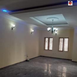 4 bedroom Terraced Duplex House for sale Coker Road Ilupeju Lagos