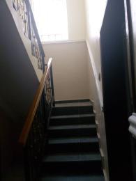 4 bedroom Detached Duplex House for rent Oke Alo millennium estate gbagada Millenuim/UPS Gbagada Lagos
