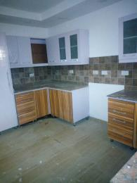 5 bedroom Terraced Duplex House for rent Mutual  Alpha court Costin Iponri Surulere Lagos
