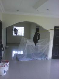 4 bedroom House for sale - Eputu Ibeju-Lekki Lagos