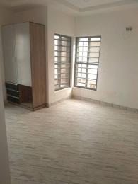 4 bedroom Detached Duplex House for sale GRA Ogudu GRA Ogudu Lagos