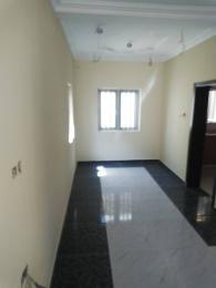 Flat / Apartment for sale Adeniran Ogunsanya Surulere Lagos