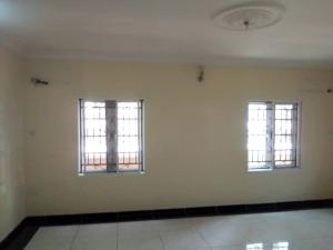 4 bedroom Detached Duplex House for rent Alfred Gardens Estate Oregun Ikeja Lagos