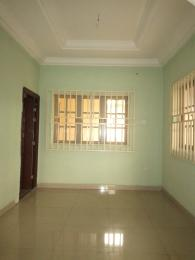 4 bedroom Detached Duplex House for sale Rumuhaolu off Sars rd Eliozu Port Harcourt Rivers