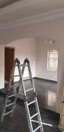 4 bedroom House for rent Tombia Extension New GRA Port Harcourt Rivers