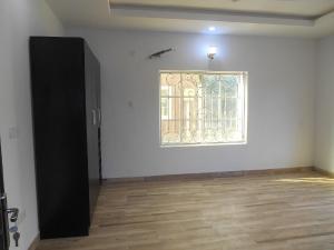 4 bedroom House for rent Agungi Agungi Lekki Lagos - 0