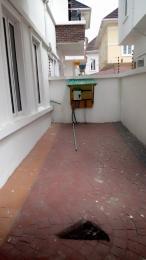 4 bedroom Detached Duplex House for rent road 2 Agungi Lekki Lagos
