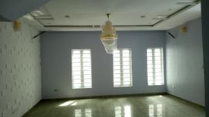 4 bedroom Detached Duplex House for rent road 2 Agungi Lekki Lagos - 0