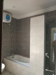 4 bedroom Detached Duplex House for sale Eliozu Eliozu Port Harcourt Rivers