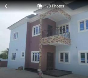 4 bedroom Duplex for sale Golf estate, GRA Enugu. Enugu Enugu