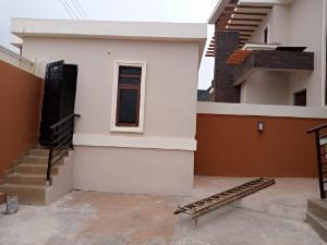 4 bedroom Duplex for sale Fidelity estate GRA Enugu state. Enugu East Enugu