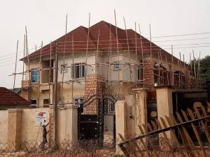 4 bedroom House for sale New Haven by Chief Mbanefo street, Enugu. Enugu East Enugu