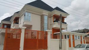 4 bedroom House for sale osapa Osapa london Lekki Lagos