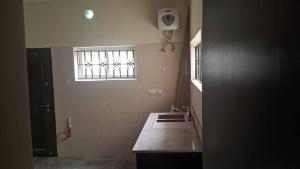 4 bedroom House for sale Glover Road Bourdillon Ikoyi Lagos