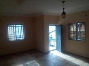 4 bedroom House for rent Oakland estate,ogidan Sangotedo Lagos