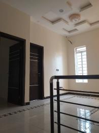 4 bedroom Semi Detached Duplex House for sale Off Shoprite Road  Osapa london Lekki Lagos