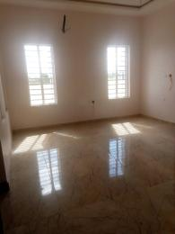 4 bedroom Terraced Duplex House for sale Chevron Alternative Route chevron Lekki Lagos