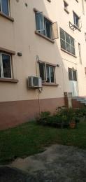 4 bedroom Terraced Duplex House for rent Gbagada  Millenuim/UPS Gbagada Lagos