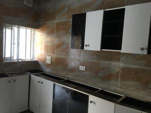 4 bedroom Terraced Duplex House for rent Zone A Apo Abuja